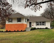 9844 Overbrook Court, Leawood image