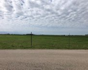 Tract 7 County Rd 484, Elgin image