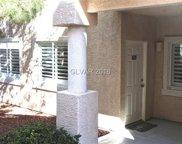 7450 Eastern Avenue Unit 1094, Las Vegas image