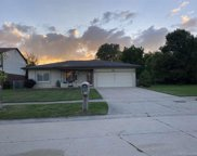 40627 Harmon, Sterling Heights image