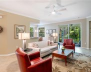 10256 Cobble Notch Loop Unit 101, Bonita Springs image