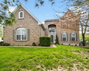 2303 The Courts Dr, Chesterfield image