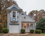 3092 Fennegan   Court, Woodbridge image