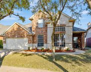 4040 Vernon Way, Fort Worth image