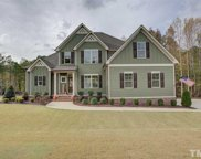 8321 Southmoor Hill Trail, Wake Forest image