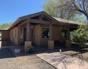 1901 S Salt Mine Rd, Camp Verde image