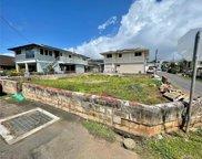 532 Kunawai Lane, Honolulu image