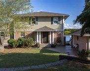 1098 Sable Rd, Spring City image