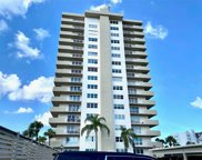 1621 Gulf Boulevard Unit P-C, Clearwater image