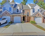 203 Bluff Terrace, Newport News Denbigh South image