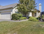 725 Rosemary Clooney  Court, Windsor image