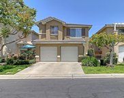 213     Hermano Trail, Oxnard image