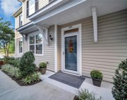 1517 Rollesby Way, South Chesapeake image