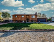 488  31 1/4 Road, Grand Junction image