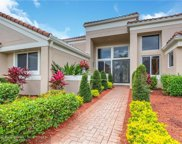 465 Alexandra Cir, Weston image