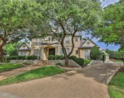 6024 Annandale Drive, Fort Worth image