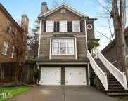 3232 Cates Ave, Brookhaven image