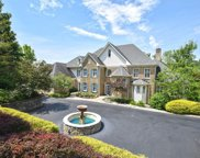 8125 Muchmore Point  Lane, Indian Hill image