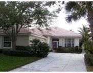 308 Kelsey Park Circle, Palm Beach Gardens image