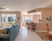 14611 Sherbrook  Place Unit 101, Fort Myers image