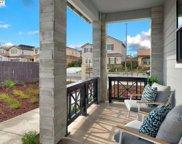 744 Valonia Oak Terrace, Sunnyvale image