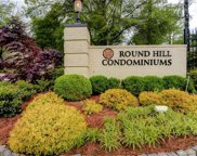 5400 Roswell Road Unit K4, Sandy Springs image