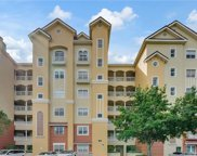 8755 The Esplanade Unit 130, Orlando image