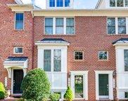 3461 Kemper   Road, Arlington image