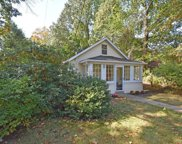 206 West Plain St, Wayland image