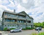 130 Bay   Avenue Unit #I, Lewes image