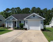 215 Palladium Dr., Surfside Beach image