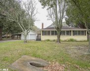 520 N Greeno Road, Fairhope, AL image