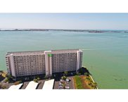 6060 Shore Blvd S Unit 1007, Gulfport image