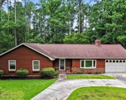 1878 Gibson Ave., Myrtle Beach image