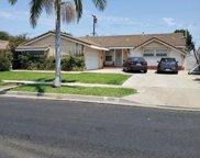 7209     Van Buren Way, Buena Park image