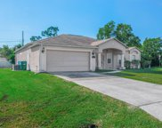 6871 NW Hogate Circle, Port Saint Lucie image
