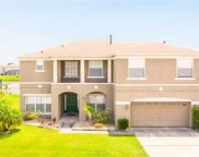 5418 Calla Lily Court, Kissimmee image