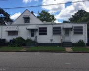 3413 Winchester Drive, Central Portsmouth image