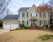 11 Sawgrass Court, Greenville image
