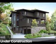 552 Deer Valley Dr, Park City image