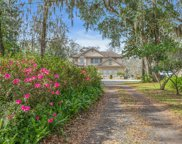 6605 COLLIER RD, St Augustine image