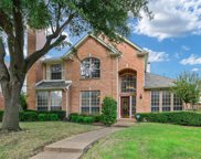 6305 Pintail Court, Plano image