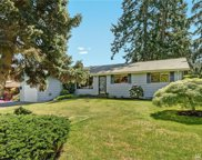 7112 182nd Place SW, Edmonds image