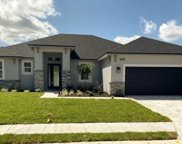 3177 Pearly Dr, Lakeland image
