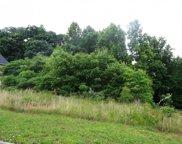 160 Sugarcane Lane, Blountville image