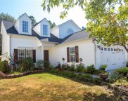 10526  Glory Meadow Court, Charlotte image