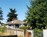 5208 Hyada Boulevard NE, Tacoma image