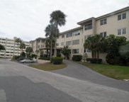 55 Harbor View Lane Unit 208, Belleair Bluffs image