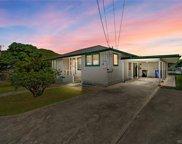1077 Mowai Street, Oahu image