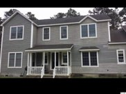 119 Colonial Ct., Pawleys Island image